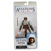 Altair (Assassin's Creed) Figure