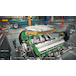 Car Mechanic Simulator PS4 Game - Image 3