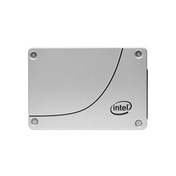 240GB Intel D3-S4510 Series 2.5in SATA 6Gb/s Enterprise Solid State Drive