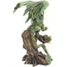 Adult Forest Dragon Figurine - Image 2