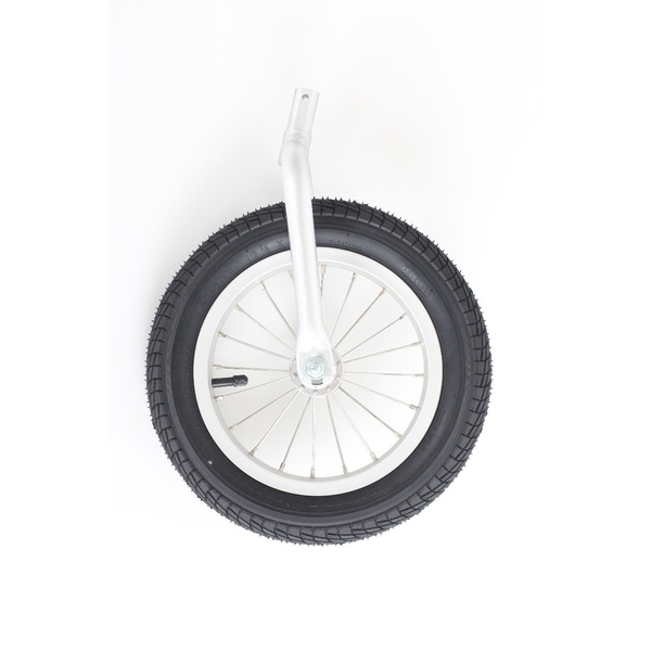 Outeredge Patrol Replacement Jogger Wheel assembly