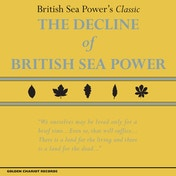 British Sea Power - The Decline Of British Sea Power Vinyl