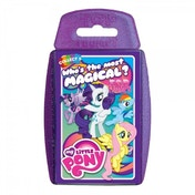 Top Trumps My Little Pony