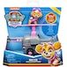 Paw Patrol - Vehicle With Collectable Figure (1 At Random) - Image 3
