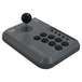 Hori Fighting Stick Mini 4 for Nintendo Switch - Image 3