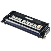 DELL 593-10169 (PF028) Toner black, 5K pages