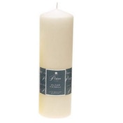 Price's Candles Altar Candle 250 x 80mm