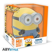 Minions - Bob Money Bank