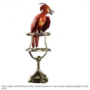 Harry Potter - Fawkes the Pheonix Statue