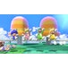 Super Mario 3D World + Bowser's Fury Nintendo Switch Game - Image 4