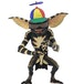 Ultimate Gamer Gremlin (Gremlins) Neca Action Figure 15cm - Image 2