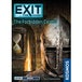 Exit: The Forbidden Castle Board Game - Image 2