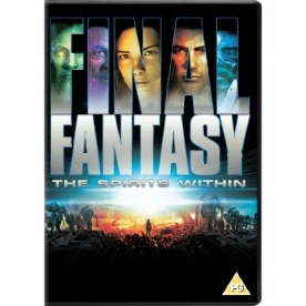 final-fantasy-the-spirits-within-dvd
