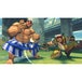 Ultra Street Fighter IV 4 Xbox 360 Game - Image 5
