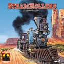 SteamRollers (2018 English Only)