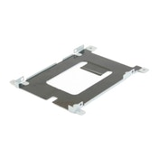 Origin Storage FK-DELL-E7440-5MM Bezel panel drive bay panel