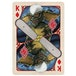 Gremlins Playing Cards - Image 2