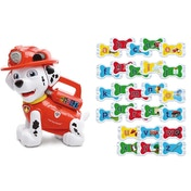 VTech Paw Patrol - Treat Time Marshall