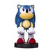 Sonic The Hedgehog Controller / Phone Holder Cable Guy - Image 2