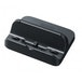 Official Nintendo GamePad Cradle & Stand Wii U - Image 3