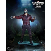 Star-Lord (Guardians of the Galaxy) Collectors Gallery Statue
