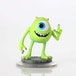 Disney Infinity 1.0 Mike Wazowski (Monsters Inc) Character Figure - Image 2