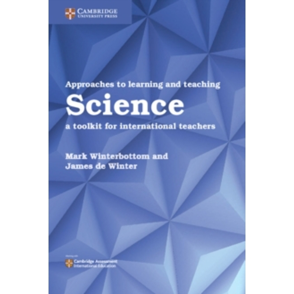 approaches used in teaching science and Effective teaching: examples in history, mathematics, and science the preceding chapter explored implications of research on learning for general issues relevant to the design of effective learning environments.