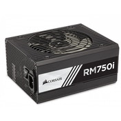 Corsair RM Series RMi 750 '80  Gold' 750W Modular Power Supply