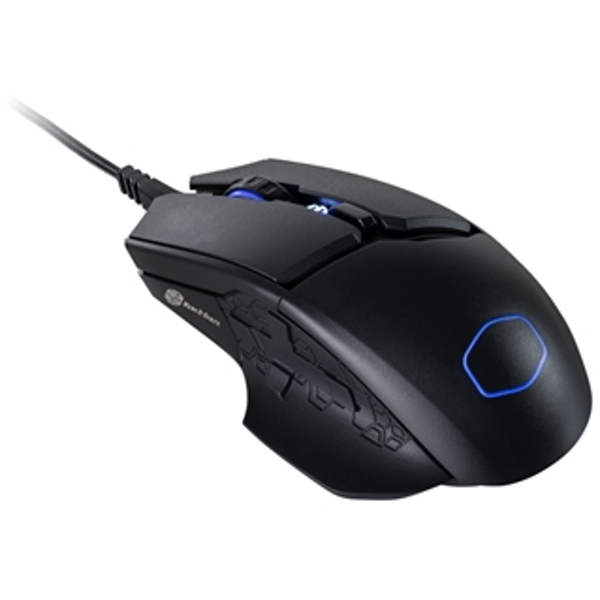 Cooler Master MM830 RGB LED Gaming Mouse
