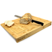 Counter Edge Bamboo Chopping Board | M&W - Image 7