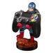 Captain America ( Marvel Avengers) Controller / Phone Holder Cable Guy - Image 3