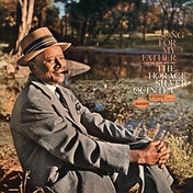 Horace Silver - Song For Father Vinyl