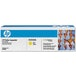 HP CC532A (304A) Toner yellow, 2.8K pages - Image 2