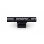 New Sony Playstation 4 Camera V2 PS4 (PSVR)