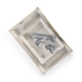 Ceramic Marble Jewellery Dishes - Set of 2 | M&W - Image 3