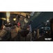 Call Of Duty Black Ops 3 III Zombie Chronicles HD Xbox One - Image 3