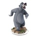 Disney Infinity 3.0 Baloo (Jungle Book) Character Figure - Image 2