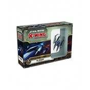 Star Wars X-Wing IG-2000 Expansion Pack