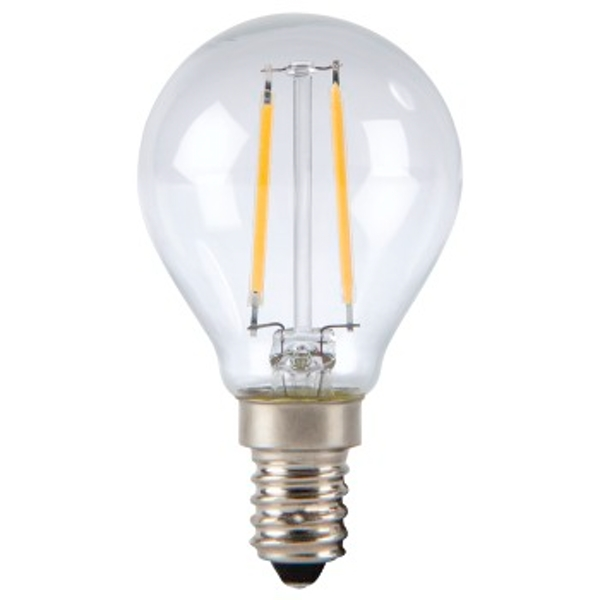 Hama 00112558 Warm White ? LED Lamp (Warm White)