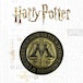 Harry Potter Medalion - Ministry of Magic - Image 2