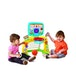 VTech Pre-School 2-in-1 Sports Centre - Image 3