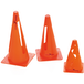 Precision Collapsible Cones (Set of 4) - Image 2