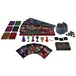 Disney Villainous Board Game - Image 5