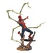 Iron Spider (Avengers Infinity War) Marvel Premier Collection Statue - Image 3