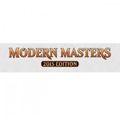 Magic The Gathering TCG Modern Masters 2015