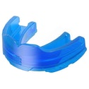 Makura Lithos Pro Fixed Braces Mouthguard - Blue
