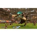Blood Bowl 2 Xbox One Game - Image 7