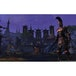 The Elder Scrolls Online Tamriel Unlimited PS4 Game - Image 4