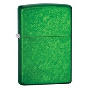 Zippo Regular Meadow Windproof Lighter