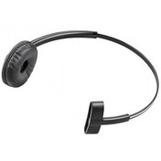 Plantronics Spare Over Head Headband for Plantronics Headsets